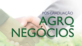 pos_agronegocios_300x400pixels